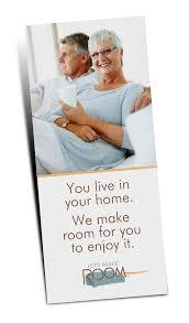 Make Room Let U0027s Make Room Organizing Your Home Move U0026 Office
