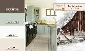 farmhouse color palette interesting best rustic color schemes