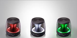 Cute Speakers by Lg Ph1r Portable Bluetooth Speaker In India Lg India