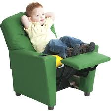 Recliner Chair For Child Recliner Chair For Best Reclining Chairs Images On Recliners