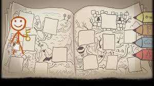 image draw a stickman epic background world of epic jpg steam