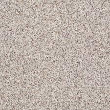 shaw accent rugs platinum twist accents aspen shaw carpet rite rug