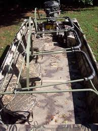 Avery Blind Duck Hunting Chat U2022 Boat Blinds Virginia Duck Hunting