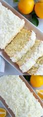 17 best images about lemon on pinterest lemon cakes lemon