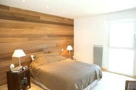 chambre lambris bois chambre avec lambris bois deco decoration lzzy co