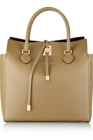 designer taschen outlet michael kors tactical investor on bags and new york