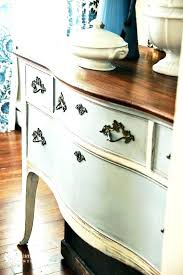 how to paint bedroom furniture black paint bedroom furniture dresser makeover in chalk paint how to paint
