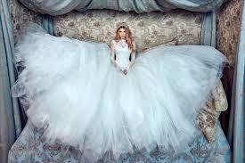 wedding dress 2017 lahav haute couture