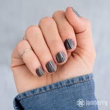 healthy nails u2013 robins rockin wraps