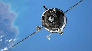 videos soyuz tma 20m rollout u2013 soyuz tma 20m spaceflight101