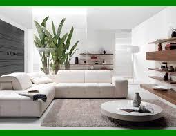 simple home interior design living room prestigenoir com