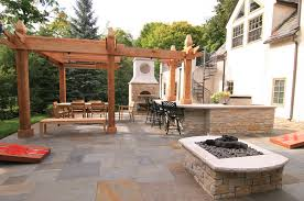 patio u0026 entertainment design minnesota yardscapes