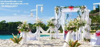 christian wedding planner forest wedding planner in india hill station wedding planner in