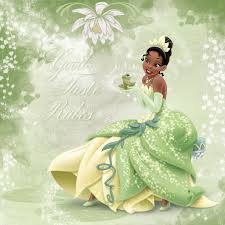 Tiana Gallery Tiana Princess Tiana And Princess Princess And The Frog Princess
