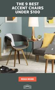Accent Chairs Under 50 by Best 10 Accent Chairs Under 100 Ideas On Pinterest Dining Room