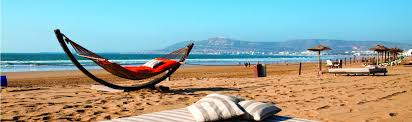 morocco holidays cheap holidays to morocco on the beach