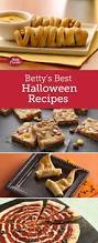 49 best halloween party images on pinterest halloween recipe 191 best halloween treats images on pinterest halloween recipe