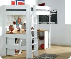 chambre lit mezzanine chambre avec lit mezzanine 2 places chambre ado lit 2 places