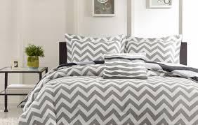 Purple Full Size Comforter Sets Bedding Set Winsome Bedroom Furniture Bedding Modern Bedroom