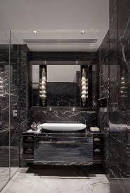 luxury bathroom luxury modern bathrooms pinterest luxury bathroom toilets
