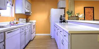 Replace Kitchen Countertop Signs It U0027s Time To Replace Your Kitchen Countertops