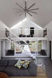 barnhouse modernist barn house boasts amazing eco friendly features
