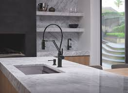 kitchen faucet trends black kitchen faucet home design ideas and pictures