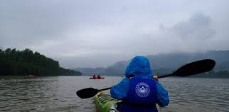 2 answers where can i go canoeing in shanghai quora