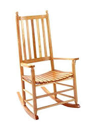 double rocking chair quick ship classic shaker rocker outdoor