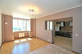 peinture chambre design decoration maison peinture chambre dcoration deco maison peinture