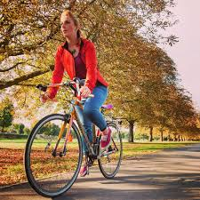 which cycling jacket the cyclechic blog posts from 2014 cyclechic