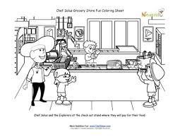ayso1236 watch coloring page lotr coloring pages coloring