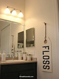 office bathroom decorating ideas dental office decorating ideas home design photo gallery
