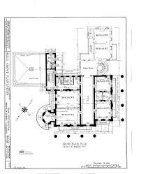 belle grove plantation u2013 white castle la the ultimate guide to