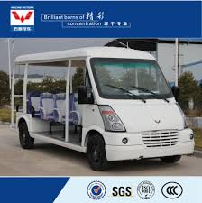 wuling cars wuling mini bus wuling mini bus suppliers and manufacturers at