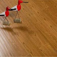 eucalyptus wood flooring eucalyptus wood flooring suppliers and