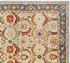 Pottery Barn Area Rugs All Rugs Pottery Barn