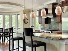 kitchen bar stools for kitchen islands and 11 delightful kitchen