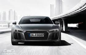 audi all models audi r8 price check november offers review pics specs