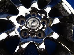 lexus es 330 chrome wheels used 2006 lexus es330 wheels u0026 hubcaps for sale