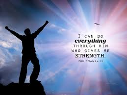 philippians 4 4 strength bible verses scripture wallpaper