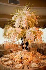 wedding flowers ny wedding flowers colonial flower shop ronkonkoma ny