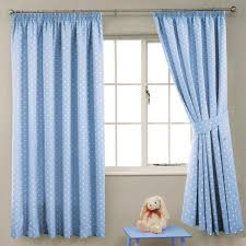 Lavender Blackout Curtains Curtains Thermal Curtains Lavender Blackout Curtains Winter