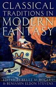 classical traditions in modern paperback brett m
