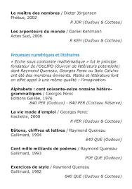 bibliographie mathématiques calameo downloader