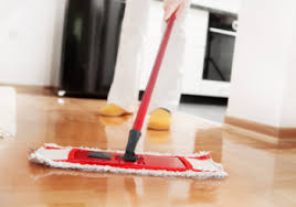 cleaning your hardwood floors with care city hardwoods