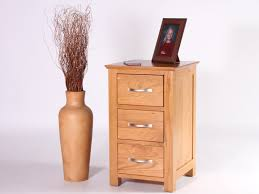 Oak Bedside Tables Bedside Tables With Drawers Cool Teenage Rooms 2015
