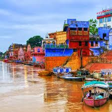 consolato india tour di gruppo india viaggi organizzati india viaggi india