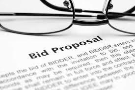 bid bond surety bid bonds for aia contract projects suretygroup