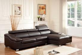 Houston Sectional Sofa Sofas Houston Tx And Cheap Sectional Sofas In Houston Tx